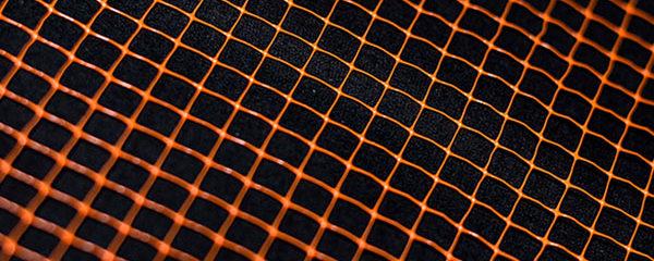 netting-demarcation-product