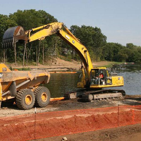 construction-jobsite-product-landing