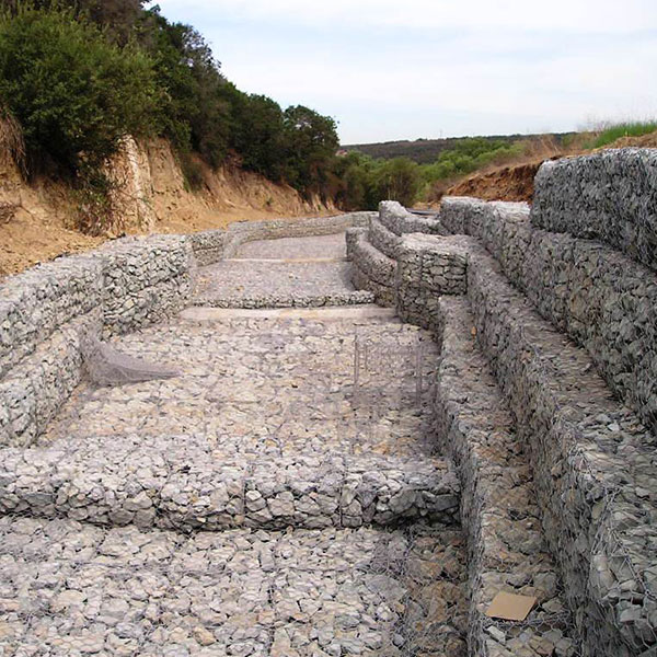 gabions-reno-mattress-product-landing