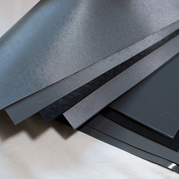 geomembrane-liners-product-landing
