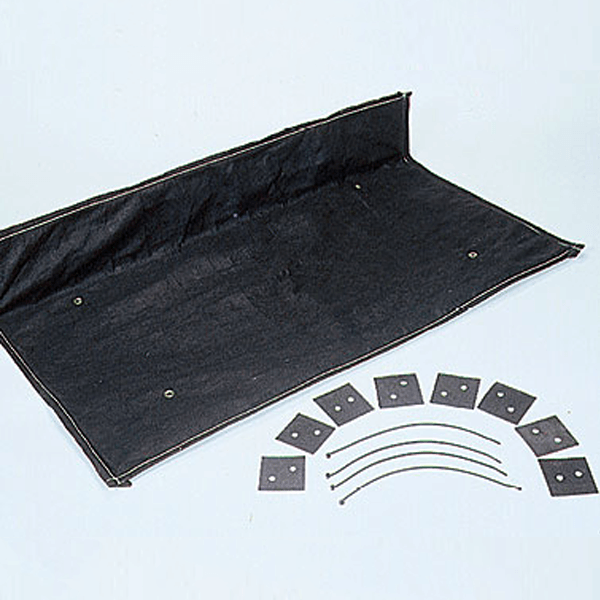inlet-cover