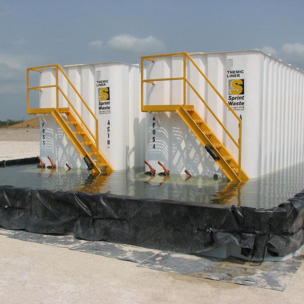 spill-response-product-landing