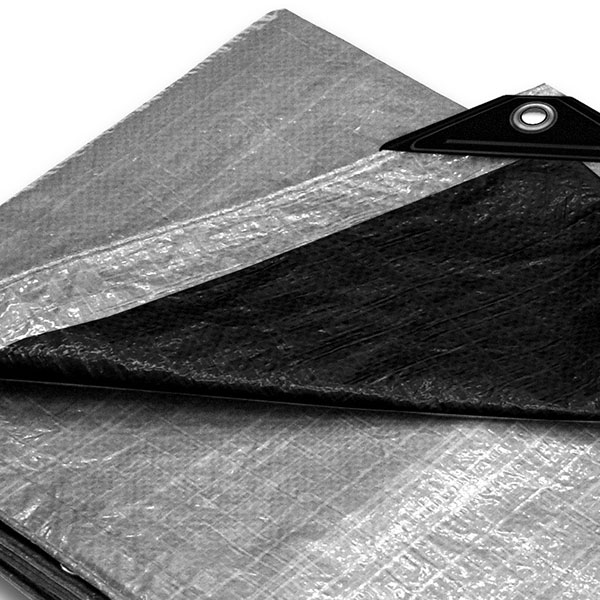 tarps-product-landing