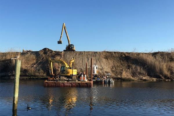 shoreline-protection-restoration-before