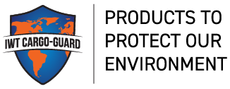 Products to Protect Our Environment