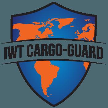 IWT Cargo-Guard