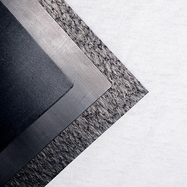 geomembrane liners nj