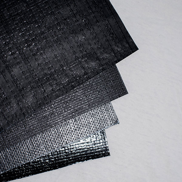 geomembrane liner