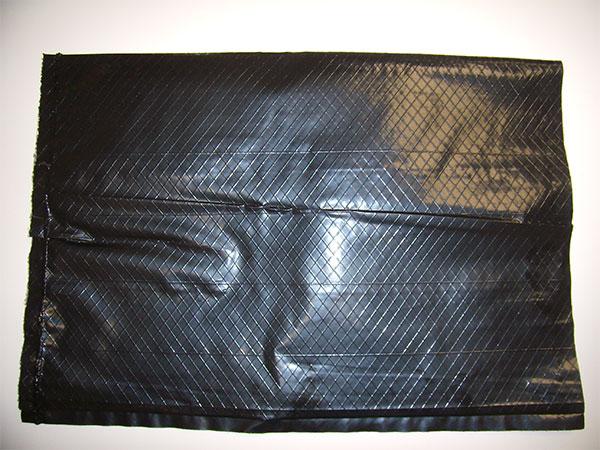 polyethylene sandbags