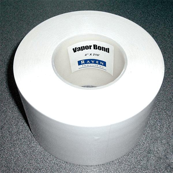liner tape
