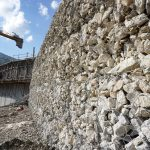The Benefits of Utilizing Gabion for Soil Stabilization and Erosion Control