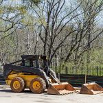 Silt Fence Installation Procedures - Step By Step