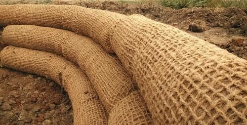 soft soil stabilization